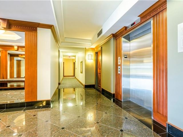 955 Beauparc Private - photo 1