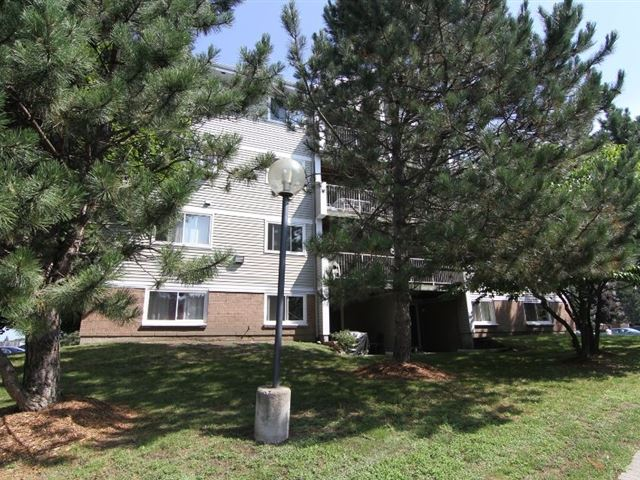 250 Brittany DR - photo 1