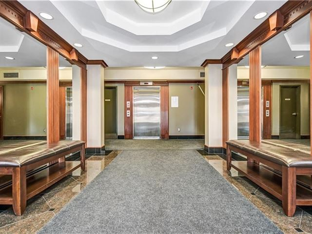 1005 Beauparc Private - photo 1