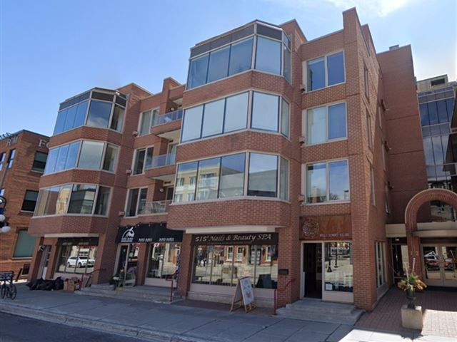 12 Clarence St - photo 0