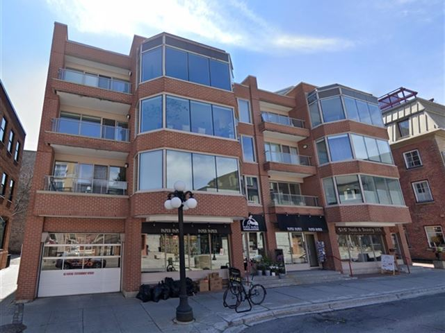 12 Clarence St - photo 1