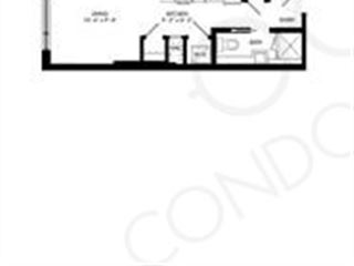 Westboro Connection - Phase 2 - floor plan 0