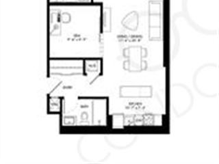 Westboro Connection - Phase 2 - floor plan 2