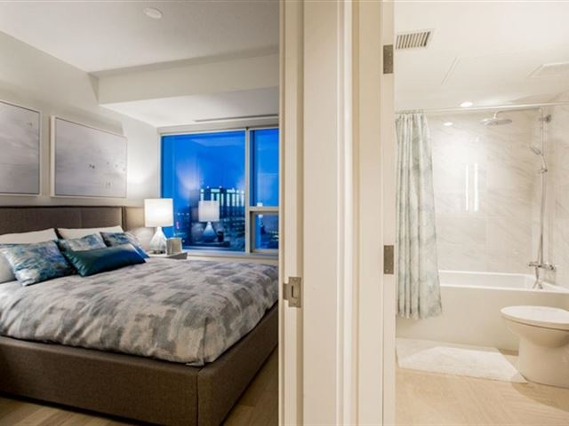 SKY Residences at ICE District - photo 1