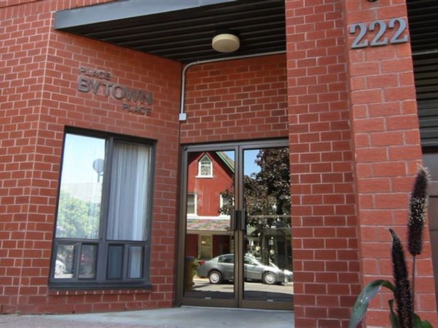 Bytown Place - photo 1