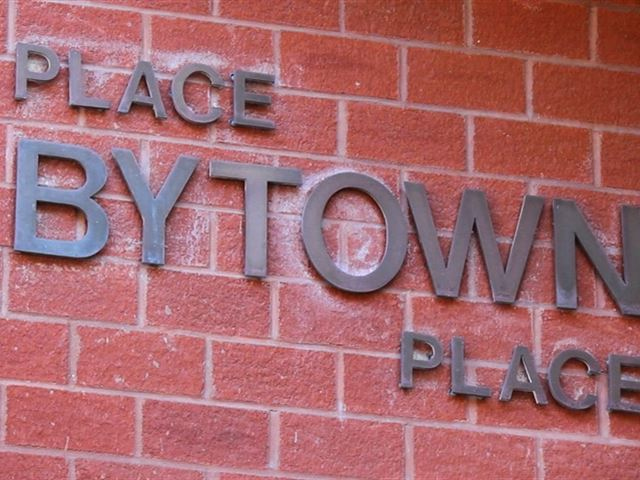 Bytown Place - photo 2