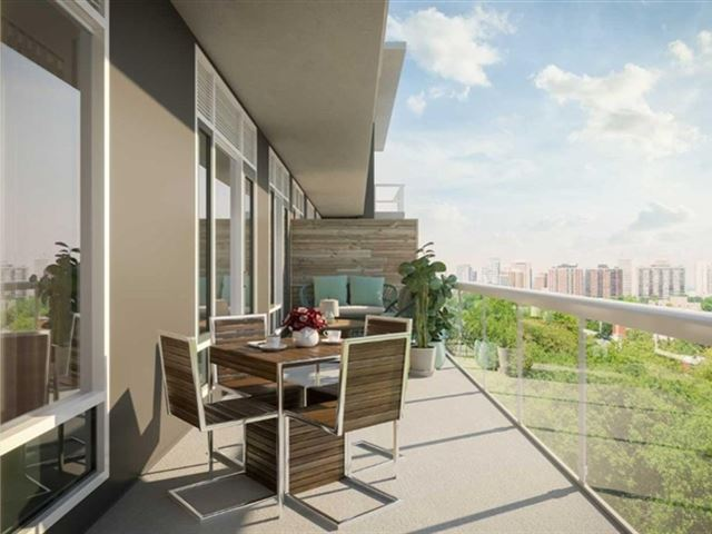 The Terraces at Greystone Village II - photo 1