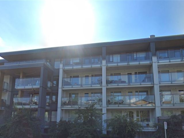 Red Maple Residences - photo 0