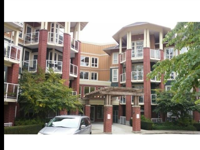 Low-Rise Residences - photo 0