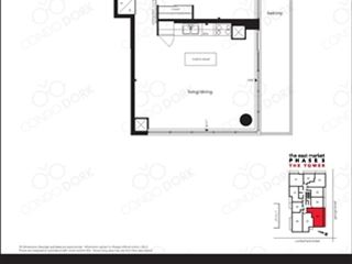 East Market Phase 3 - floor plan 0