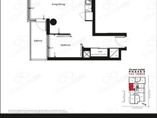 East Market Phase 3 - floor plan 2
