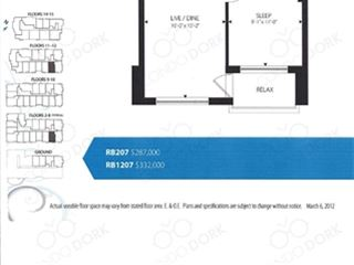 The Galleria Phase 2 - floor plan 0