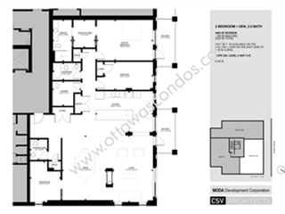 174 Glebe - floor plan 3