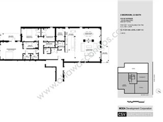 174 Glebe - floor plan 4