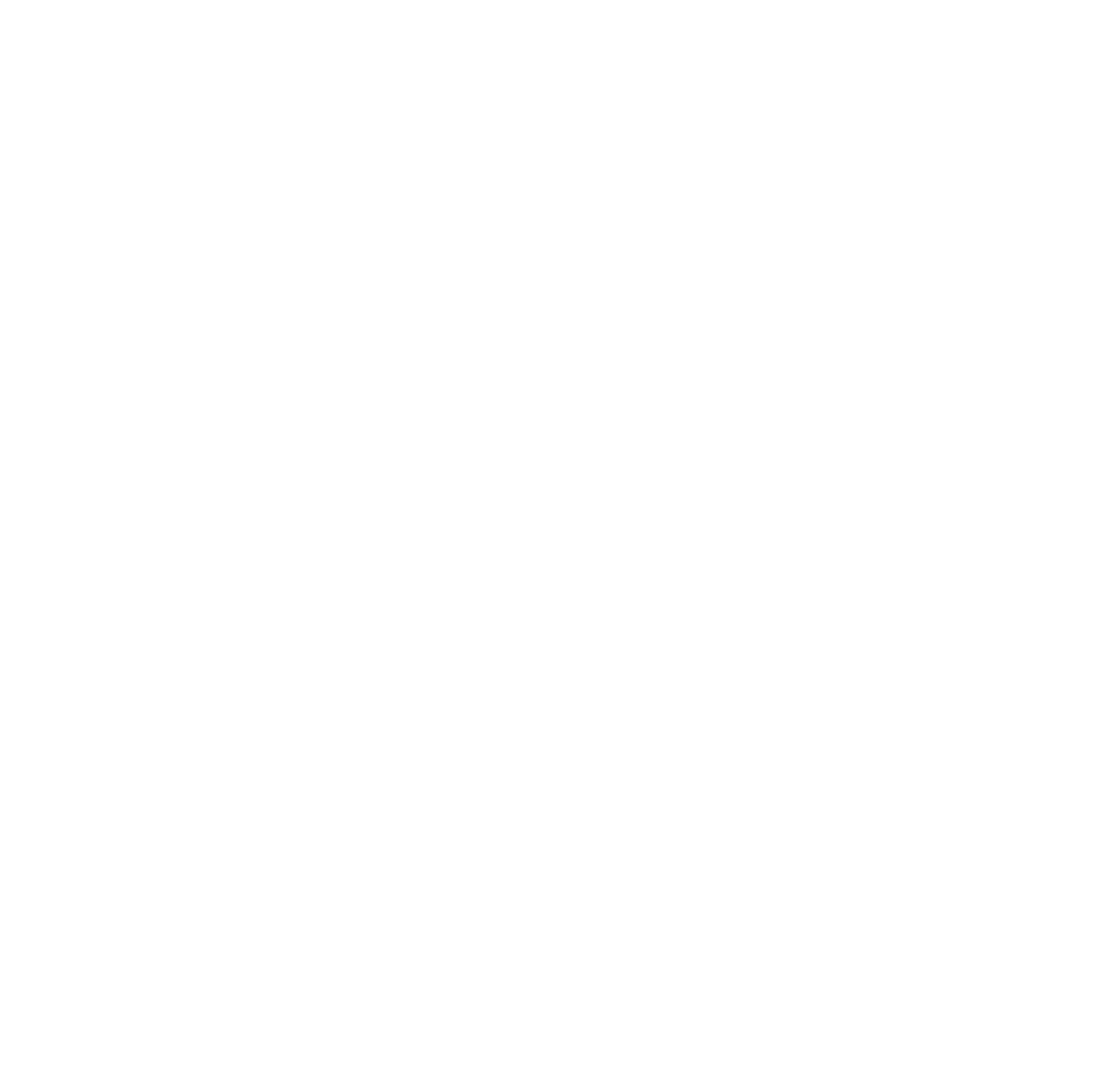 square footage icon