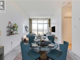 1 Leaside Pk Dr property image 1/19.