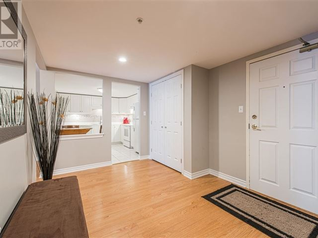Gorsebrook Park Condos - 401 1041 Wellington Street - photo 2