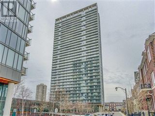 105 The Queensway property image 4/20.