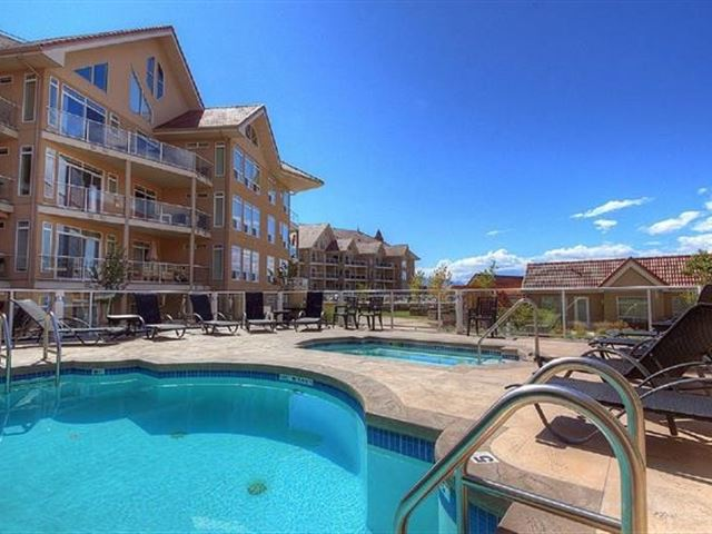 Discovery Bay - 119 1088 Sunset Drive - photo 3