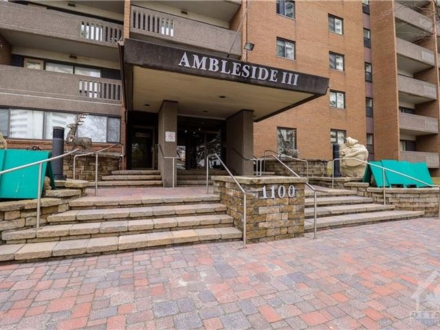 Ambleside 3 - 1013 1100 Ambleside Drive - photo 2