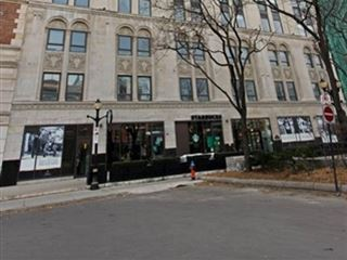112 King St E property image 1/20.