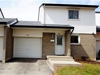 37 Queenslea Dr property image 4/28.