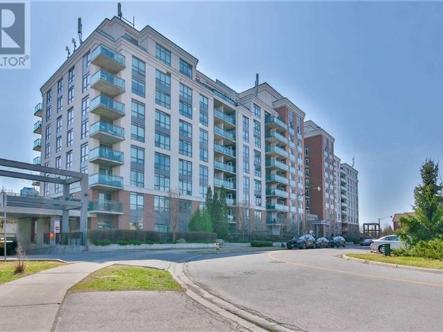 Red Hot Condos - 124 120 Dallimore Crcl - photo 1