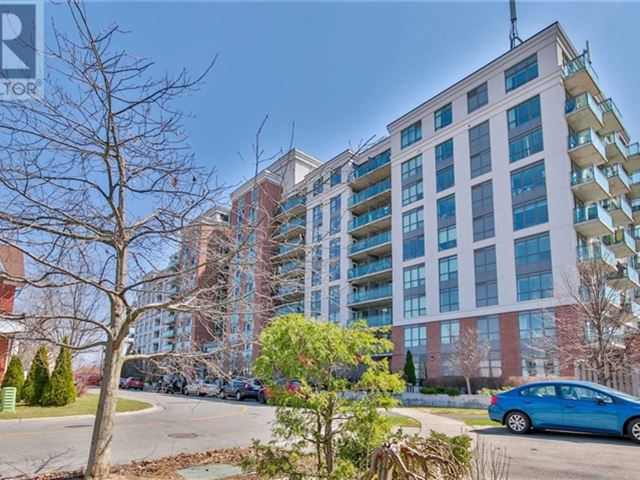 Red Hot Condos - 124 120 Dallimore Crcl - photo 3