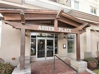 140 Asher Rd property image 1/1.