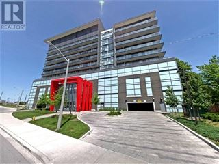 15 James Finlay Way property image 1/1.