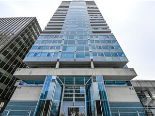 160 George St property image 1/27.