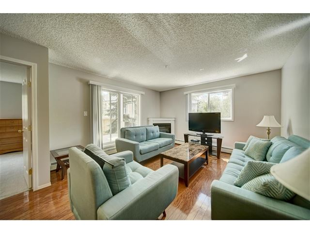17447 98a AVE NW - 130 17447 98a Avenue Northwest - photo 1