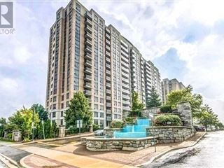 18 Mondeo Dr property image 1/34.