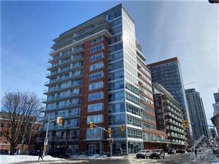 180 York St property image 1/19.