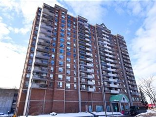200 Lafontaine Ave property image 1/29.