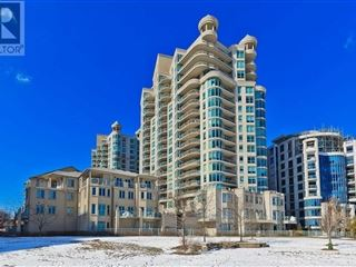 2111 Lake Shore Blvd W property image 3/31.