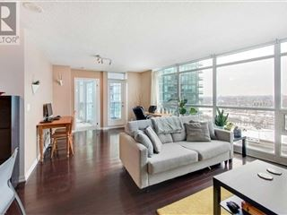 219 Fort York Blvd property image 5/30.