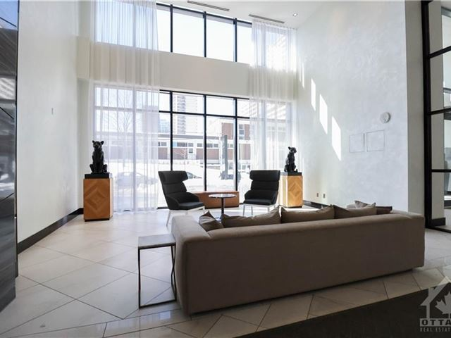 The Bowery Condos + Lofts - 104 255 Bay Street - photo 3