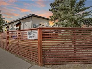 2815 17 St Sw property image 1/25.