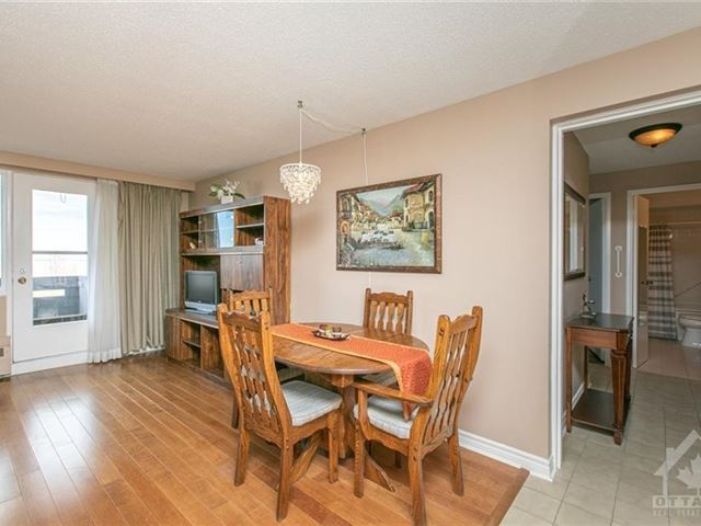 3100 Carling Ave - 420 3100 Carling Avenue - photo 3