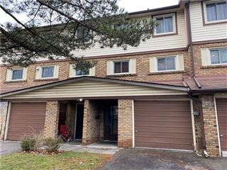 34 Bow Valley Dr property image 1/11.