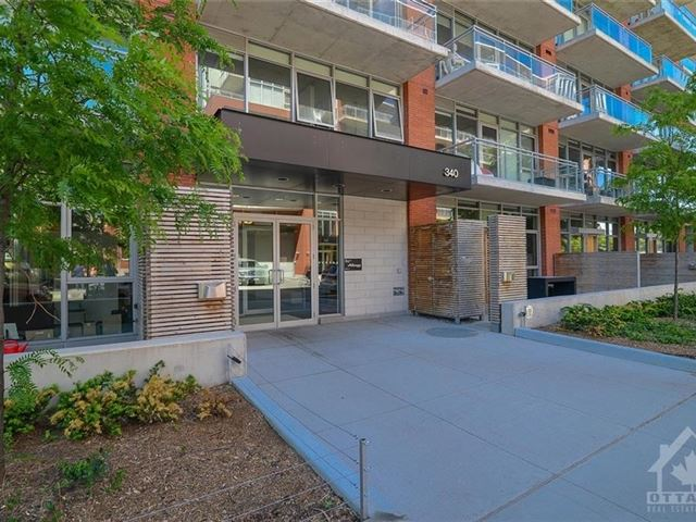Hideaway & Central Phase 3 - 110 340 Mcleod Street - photo 1