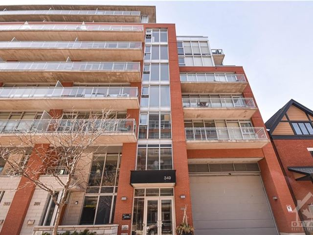 Central Phase 1 - 618 349 Mcleod Street - photo 1