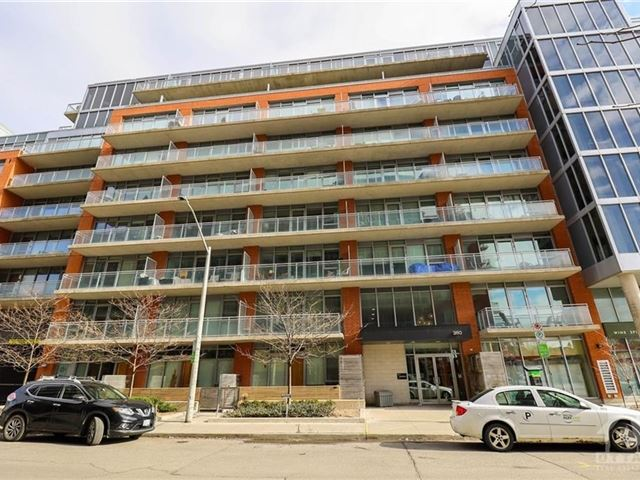 Central Phase 2 - 204 360 Mcleod Street - photo 1