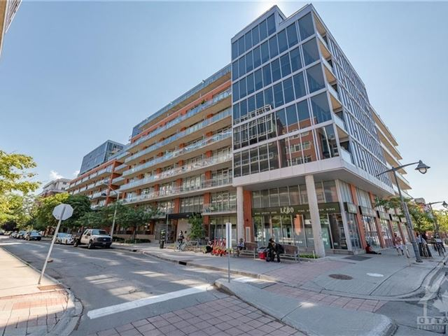 Central Phase 2 - 904 360 Mcleod Street - photo 1
