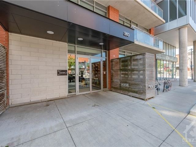 Central Phase 2 - 904 360 Mcleod Street - photo 2