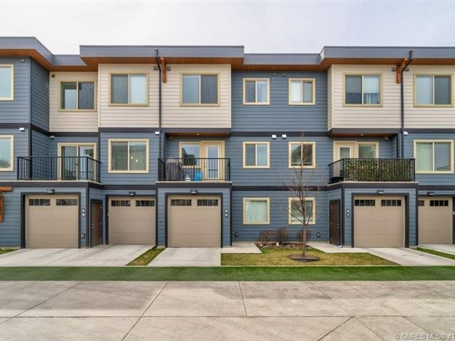 Green Square vert - 48 3626 Mission Springs Drive - photo 1
