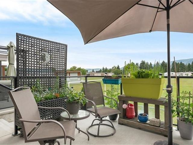 Green Square vert - 41 3626 Mission Springs Drive - photo 2