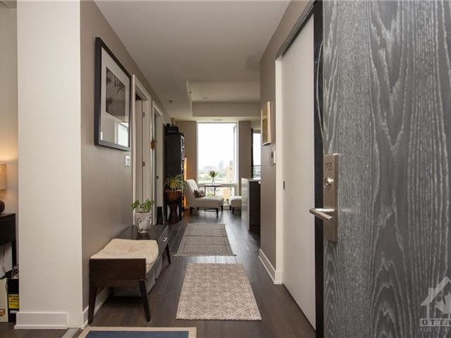 Cathedral Hill - 705 428 Sparks Street - photo 3