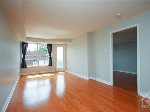 The Strand - 412 429 Somerset Street West - photo 2